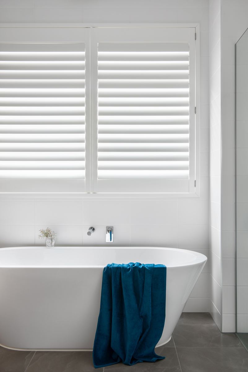 About Us The Shutters Dept