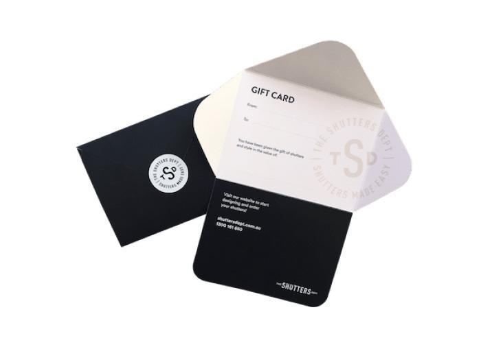 Gift Card 01 copy min