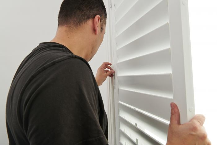 SSW The Shutters Dept 2020 07 13 0331
